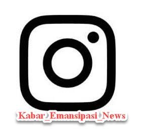 kabar_emansipasi_news