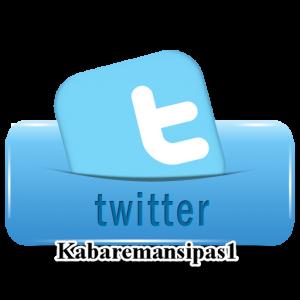 Twitter Kabar Emansipasi