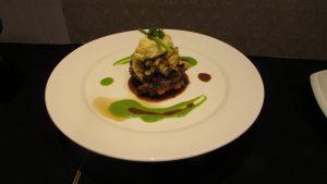 steak-mallaby