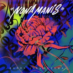 Cover lagu NONA MANIS