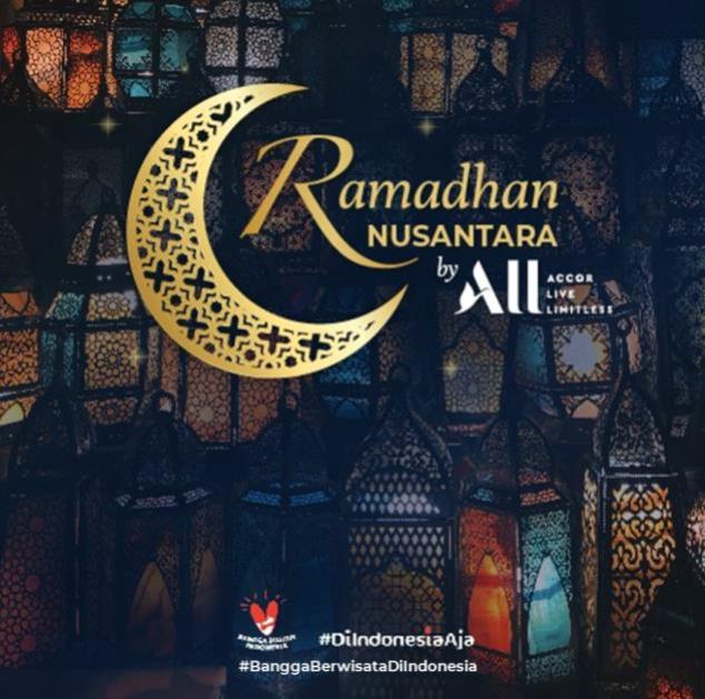 Grand Mercure Surabaya City Luncurkan Program Kuliner Rediscover Indonesia Ramadhan Nusantara