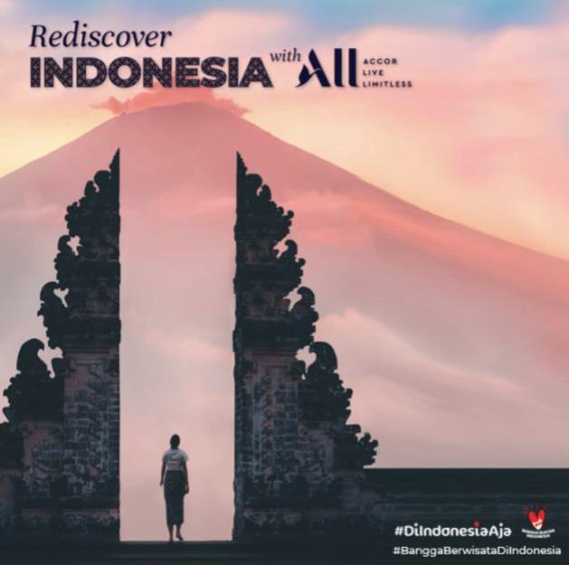 Accor Live Limitless Luncurkan Rediscover Indonesia Ramadhan Nusantara-GMSC